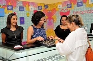 Programa auxilia empresas a inovar em seus negócios
