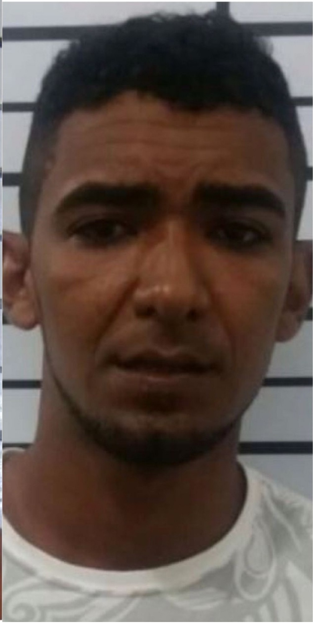 Integrante de quadrilha envolvida em assalto a banco é executado a tiros dentro do Hospital Geral de Roraima