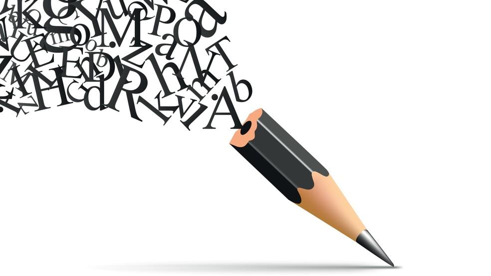 Dicas para escrever uma boa redação | EPTV na Escola Sul de Minas | Rede  Globo