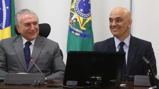 Foto: (André Dusek/Estadão Conteúdo/Arquivo)