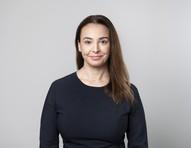 """Patricia Corsi: """"No Brasil, Bayer foi de 7% de mulheres na alta liderança pra 50%"""""""