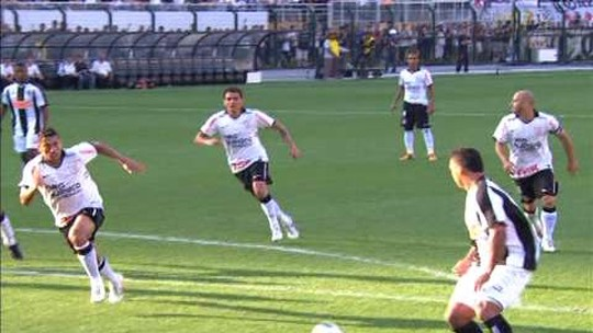 Adriano, Beckham, Kobe Bryant... Veja quem já sofreu a mesma lesão de Lucarelli