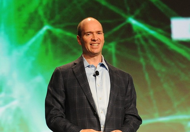 Ben Horowitz (Foto: Getty Images)