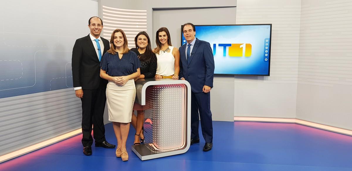 Saiba mais sobre a programação local da TV Tribuna  83eedd28d7731
