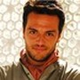 Quiz: Rodrigo Lombardi