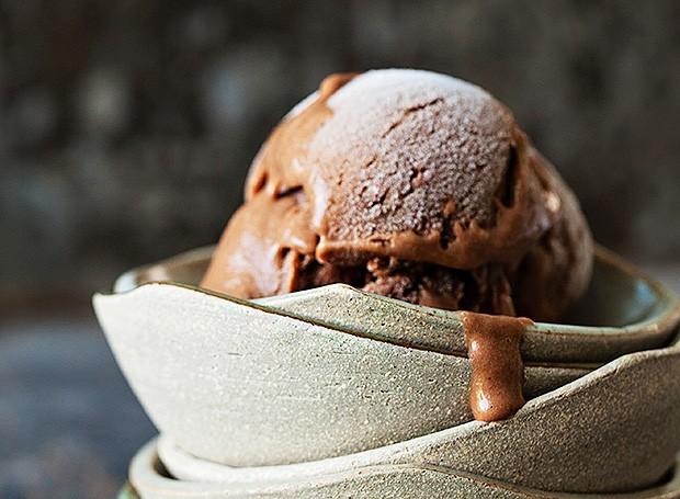 Especial sorvete: 14 receitas para experimentar