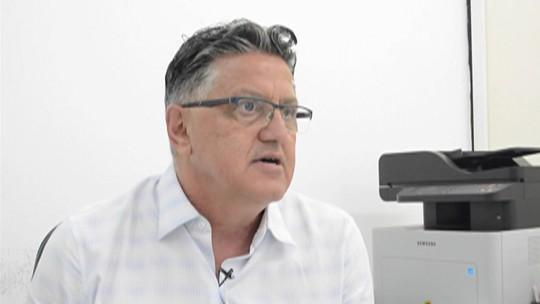 Reforços, fase atual do Mogi e vice-presidência da LNB: falamos com Nilo Guimarães
