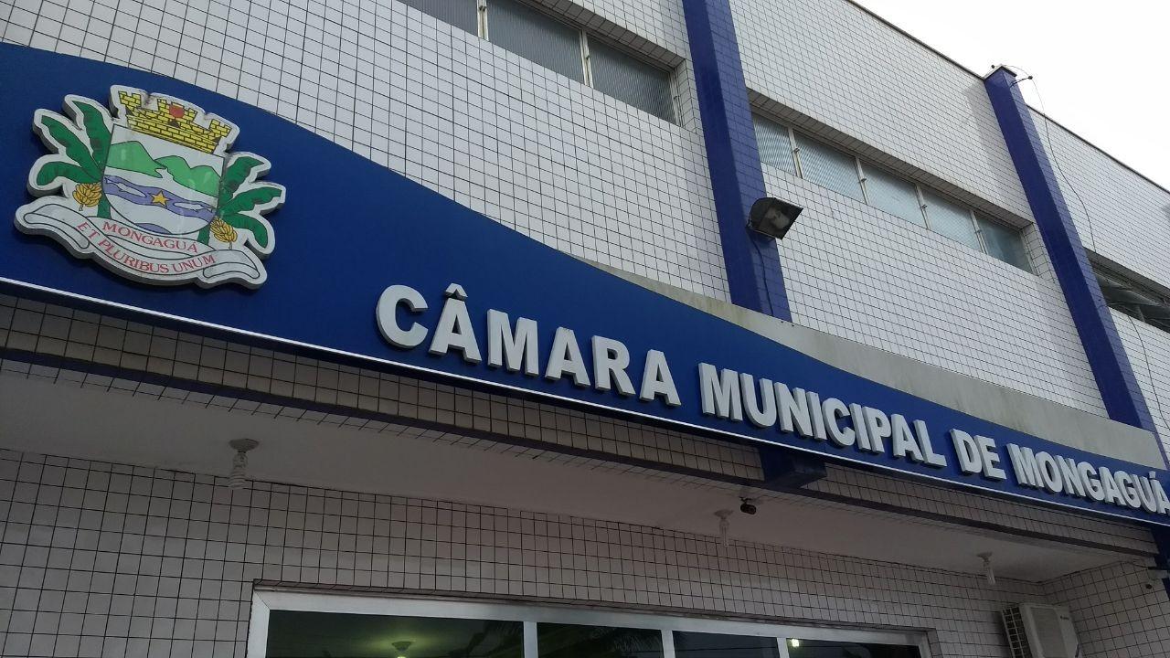 Projeto apresentado na Câmara visa implementar Carteira de Identificação do Autista em Mongaguá, SP