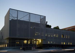 École 42, em Paris (Foto: École 42)