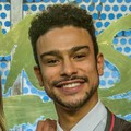 Sérgio Malheiros