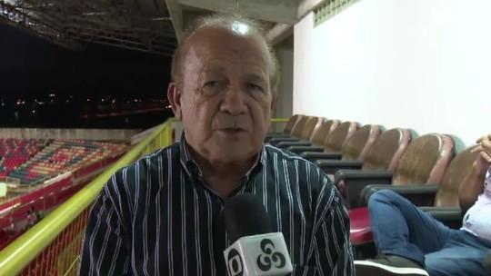 FFAC divulga novas alterações na tabela do Acreano 2018; jogos são antecipados