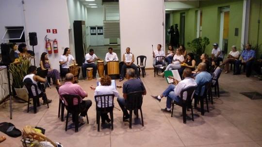 Foto: (Divulgação / Semc)