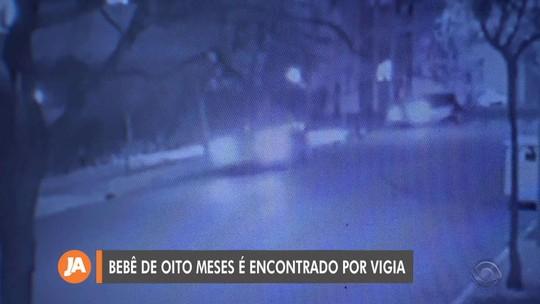 Morte de criança após estupro, acordo de Ronaldinho com MP, voto de relator em processo de Lula e outras notícias do RS