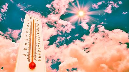 Hidratação da pele é fundamental no período de tempo seco
