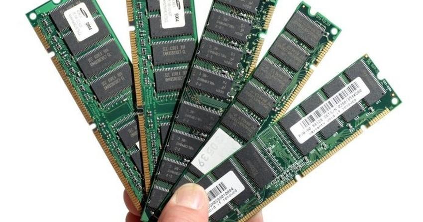 memoria ram-notebook mais rapido-1nf0 tecnologia