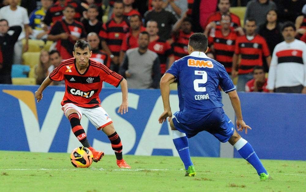 Ex-joia se despede da Tail�ndia e encaminha acerto com clube do Brasil