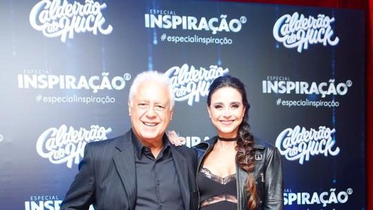Antonio Fagundes comemora 70 anos e responde perguntas de amigos famosos