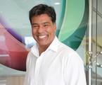 Maurício Mattar é o novo contratado da Record | Michel Angelo