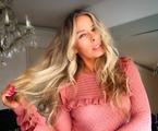 Adriane Galisteu | Reprodução Instagram