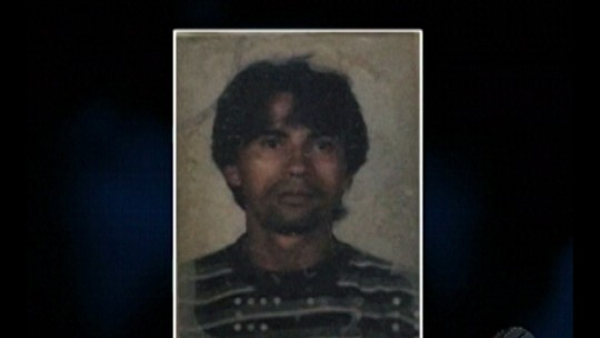 Três pessoas da mesma família são encontradas mortas na zona rural de Pacajá
