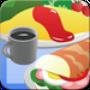 Restaurante Virtual