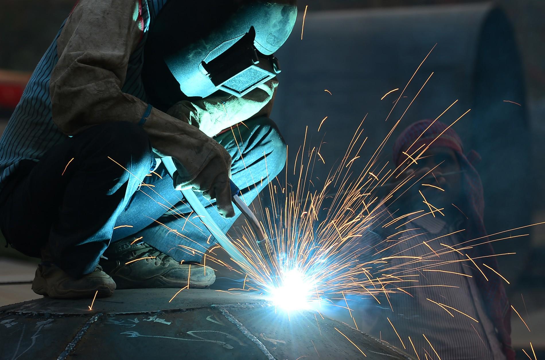 Veja as 36 vagas em emprego oferecidas nesta sexta, 18, no Sine de Ariquemes, RO - Noticias