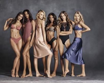 Victoria's Secret é vendida por US$ 1,1 bilhão para fundo de investimento