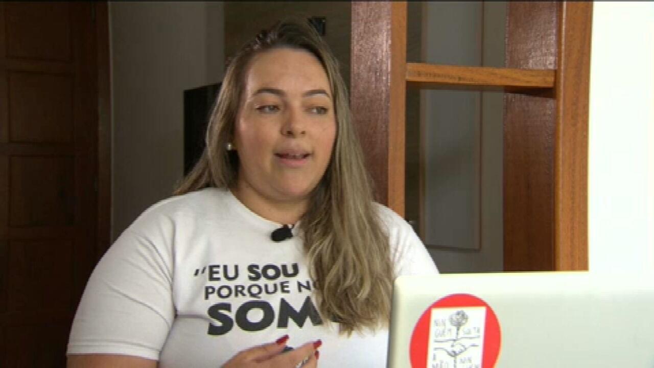 Ex-colega de faculdade do deputado Daniel Silveira relata assédio moral