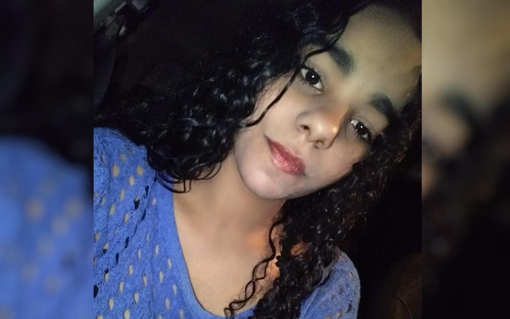 Família procura por estudante que sumiu após sair da casa da avó para ir ao dentista, em Cocalzinho de Goiás