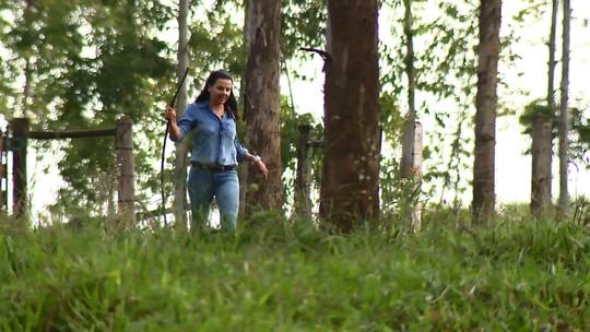 Produtoras rurais desenvolvem o agronegócio do Paraná