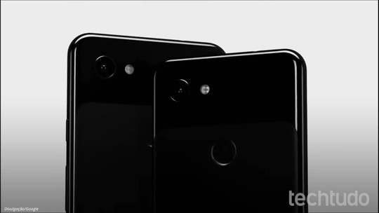 Pixel 3 vs Pixel 3A: o que muda entre as linhas de celular do Google