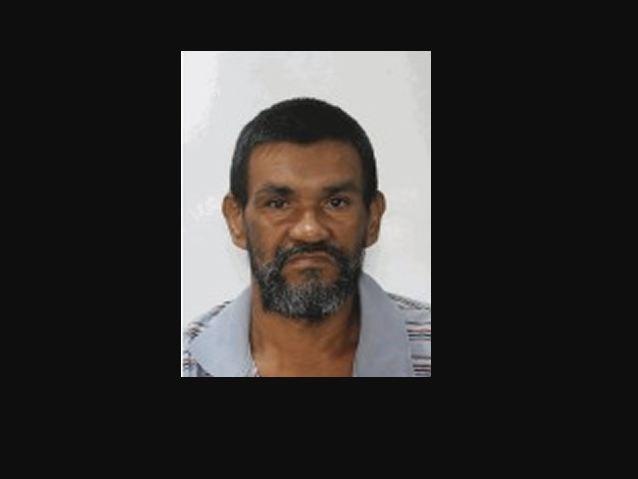 Colono é achado morto em zona rural no interior do Acre