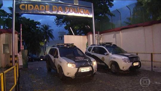 Moradores da Vila Kennedy relatam tiroteio durante operação no Rio