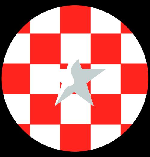 Cabelinho Club