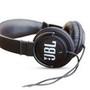 JBL C300