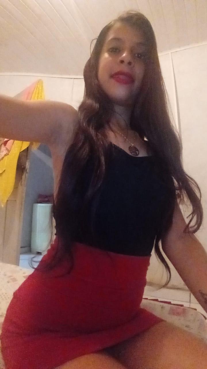 Adolescente de 15 anos desaparece após sair para ir em festa na casa de amiga em Rio Branco