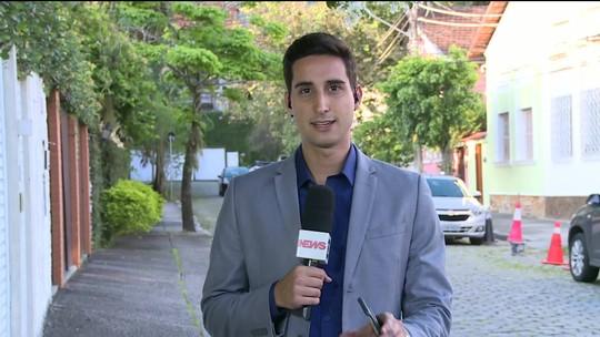 Secretário de Segurança do Rio quer o fim de taxa extra dos Correios