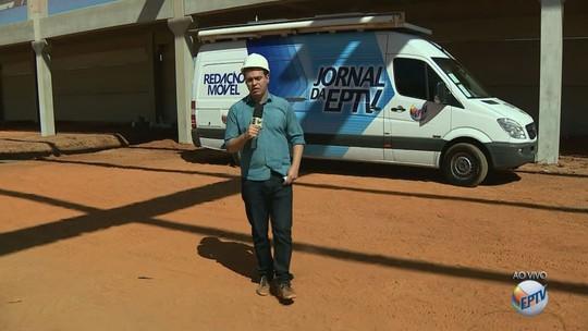 Rede atacadista abre 200 oportunidades de emprego para nova unidade em Piracicaba