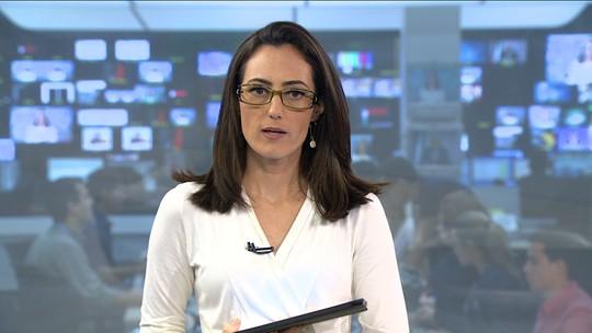 Morre Anadyr de Mendonça, ex-ministra corregedora da União