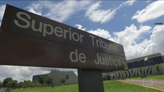STJ manda para a primeira instância ações de Marconi Perillo e Beto Richa