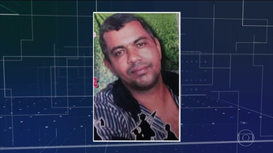 Líder de assentamentos é assassinado a tiros no portão de casa no Pará