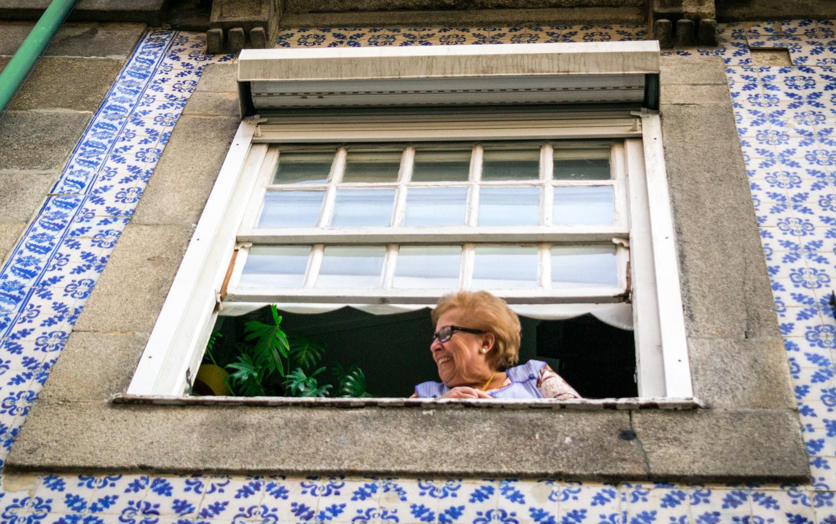 Quer viajar em novembro? Veja onde preço da hospedagem caiu mais nesta época, no ano passado - Notícias - Plantão Diário