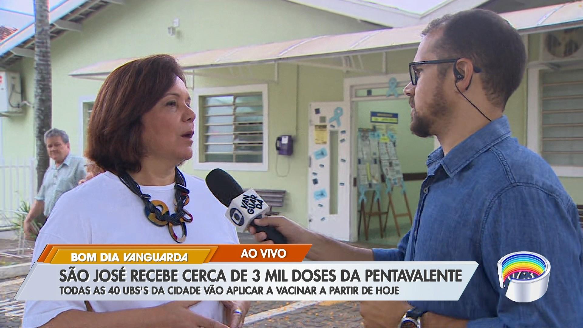 Mulher é morta a tiros no Bairro Cidade Nova em Aracaju  - Notícias - Plantão Diário