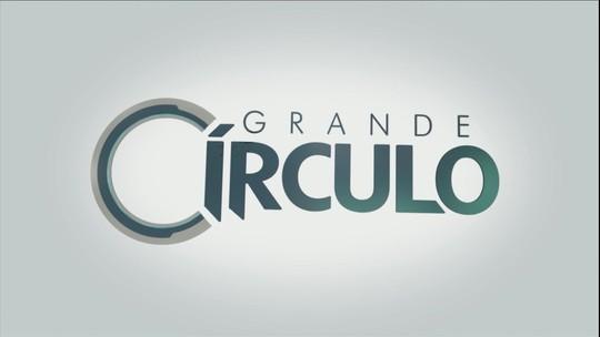 No Grande Círculo, Renan recorda Geração de Prata e vislumbra dupla Leal e Lucarelli em Tóquio