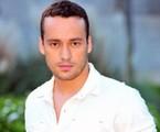 Rodrigo Andrade, o Daniel de 'Amor à vida' | Divulgação/TV Globo