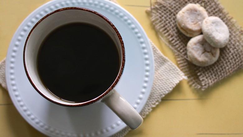 cafe-bebida-café (Foto: Pexels/Creative Commons)