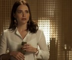 Letícia Colin é Rosa | TV Globo