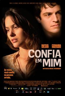 filme Confia em Mim