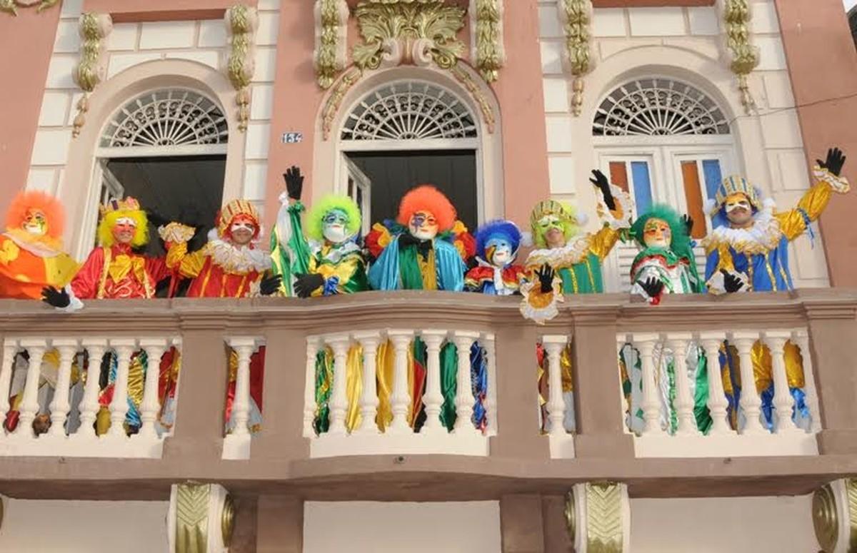 Bezerros tem opções de pontos turísticos e hospedagem no carnaval
