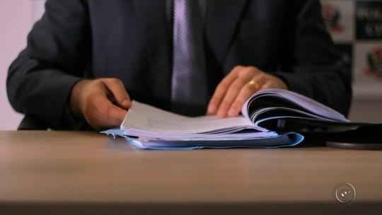 Justiça Especial descobre fraude em processos de indenização na região de Rio Preto